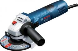 Bosch Angle Grinder GWS 7-115mm (230 V) Professional 220 volts 50 Hz NOT FOR USA
