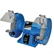 Silverstorm 263511 150 mm Bench Grinder, 150 W 220 volts NOT FOR USA