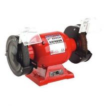 Sealey BG150XLW/98 150mm Bench Grinder with Wire Wheel 220 VOLTS 50 HZ NOT FOR USA