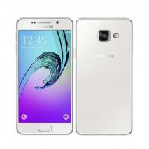 Samsung Galaxy A310FD A3 (2016) 4G Dual SIM Phone (16GB) GSM UNLOCK WHITE COLOR.