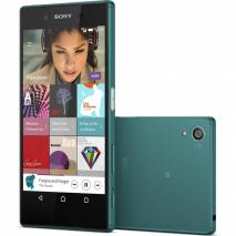 Sony Xperia Z5 Compact E5803 4G Phone (32GB) GOLD COLOR