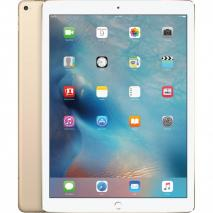 Apple iPad Pro 12.9 4G gold