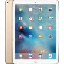 Apple iPad Mini 4 4G (64GB gold