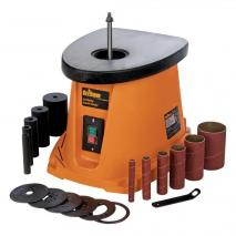 Triton TSPS450 Oscillating Spindle Sander, 450 W 220 VOLTS NOT FOR USA