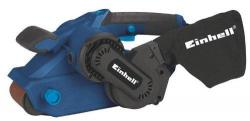 Einhell BTBS8501E 230V Belt Sander 220 VOLTS NOT FOR USA