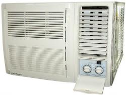 Frigidaire by Electrolux FACW18CCME Window Air Conditioner for 220-240 volt/ 50 Hz