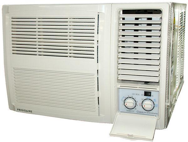 Frigidaire by electrolux facw24ccme window air conditioner for 110 volt window air conditioner