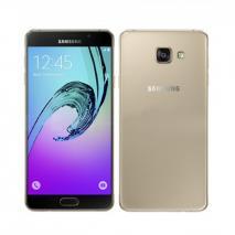 Samsung Galaxy J2 J200Y 4G Phone (8GB) WHITE COLOR GSM UNLOCK.