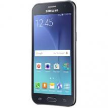 Samsung Galaxy J2 J200Y 4G Phone (8GB) GOLD COLOR.
