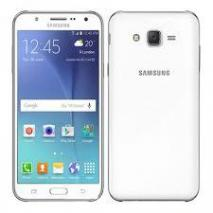 Samsung Galaxy J7 (2016) J710FD 4G Dual SIM Phone (16GB)  GSM UNLOCK WHITE  COLOR.