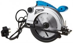 Silverline 845135 Circular Saw 185 mm, 1200 W 220 VOLTS NOT FOR USA