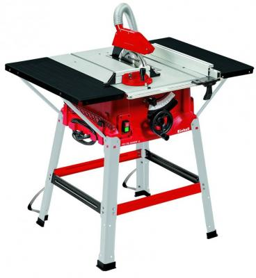 Einhell TC-TS 2025 U Table Saw with 5000 rpm Underframe 220 VOLTS NOT FOR USA