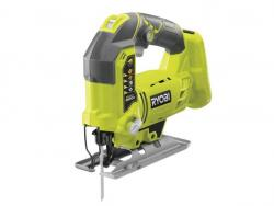 Ryobi R18JS-0 ONE+ Jig saw with LED, 18 V (Body Only) 220 VOLTS NOT FOR USA