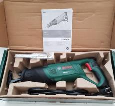 Bosch PSA900E Multi-Saw 220 VOLTS NOT FOR USA