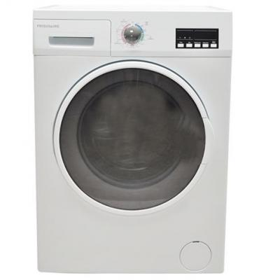 Frigidaire by Electrolux FKWF75GFFWT Washer/ Dryer 2 in 1 Combo 220-240 Volt/ 50 Hz,  NOT FOR USA