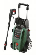 Bosch AQT 42-13 Electric Pressure Washer 220 volts 50 Hz NOT FOR USA