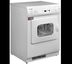 ELBA EBD746F 7KG FRONT LOAD AIR VENTED DRYER 220 VOLTS NOT FOR USA!