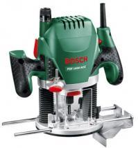Bosch 60326C870 POF 1400 ACE Router 220 VOLST 50 HZ NOT FOR USA
