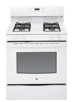 "Frigidaire by Electrolux FNG576CFSWB 30"" Self Cleaning Gas Range 220-240 Volt/ 50/60 Hz,"