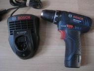 Bosch  0601092800 Professional RM 3 Motor-driven holder with Bluetooth 240 VOLTS NOT FOR USA