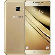 Samsung Galaxy C5 C5000 4G Dual SIM Phone (32GB) UNLOCKED