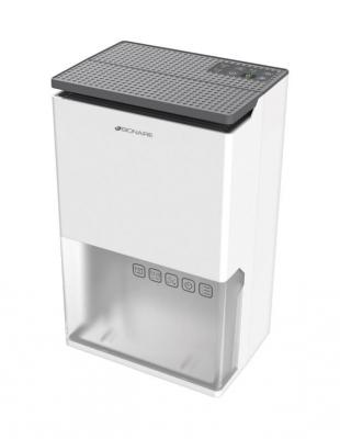 Bionaire BDH002XINT Dehumidifier 220-240 Volt/ 50 Hz NOT FOR USA