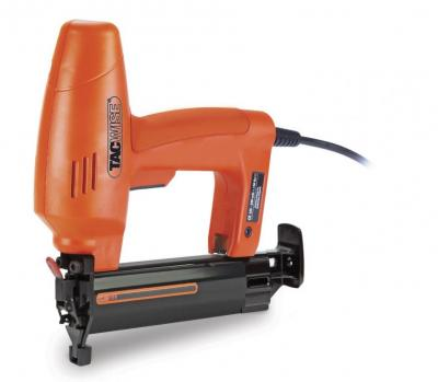 Tacwise 191ELS Electric Nail Staple Gun 220 VOLTS NOT FOR USA
