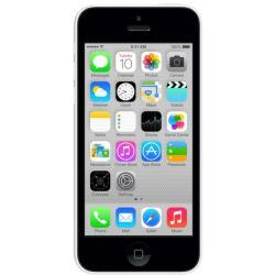 Apple iPhone 5C (A1532) 4G Phone (8GB) UNLOCKED