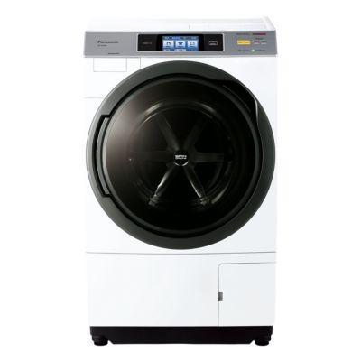 Panasonic NA-VX93GL 220 Volt 240 Volt 50 Hz Washer Dryer Combo NOT FOR USA