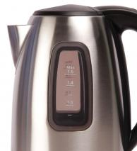 Panasonic NC-SK1 Electric Kettle FOR 220 Volts NOT FOR USA