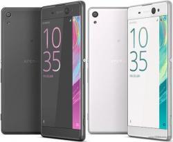 Sony Xperia XA Ultra F3216 4G Dual SIM Phone (16GB) GSM UNLOCKED