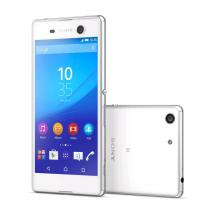 Sony Xperia M5 E5653 4G Phone (16GB) GSM UNLOCKED