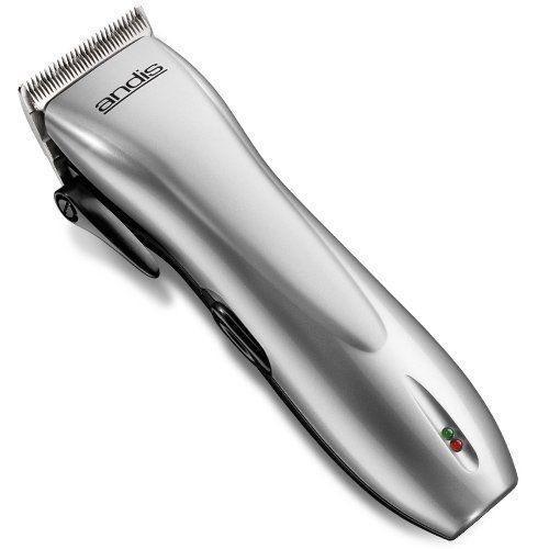 Andis 24140 4 110 220 Volt Cordless Adjustable Blade