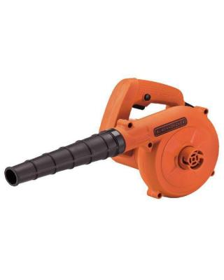 Black & Decker DBD530 Electric Air Blower 530W For 220 VOLTS Not for USA