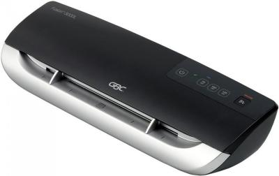 GBC Fusion 3000L A4 Laminator - Black 220 VOTS 50 HZ NOT FOR USA