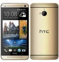 HTC 10 4G Phone (64GB) GSM UNLOCKED
