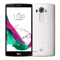 LG G4 H815 4G Phone (32GB, Metallic Back) GSM UNLOCKED