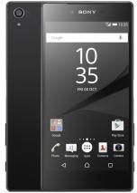 Sony Xperia Z5 Premium E6833 4G Dual SIM Phone (32GB) GSM UNLOCKED
