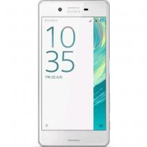 Sony Xperia X F5122 4G Dual SIM Phone (64GB) GSM UNLOCK
