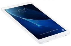 Samsung Galaxy Tab A T585 10.1 16 GB (2016) GSB UNLOCKED