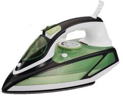 Frigidaire by Electrolux FD1122 Steam Iron for 220-240 Volt/ 50/60 Hz