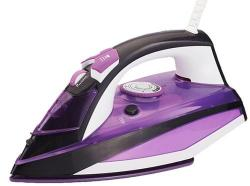 Frigidaire by Electrolux FD1124 for Steam Iron 220-240 Volt/ 50/60 Hz