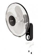 Black & Decker FW1610 16-Inch Wall Fan, 220V (Non-USA Compliant)