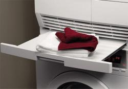 Electrolux STA9S Stacking Kit For Washer Dryer For 220 Volts