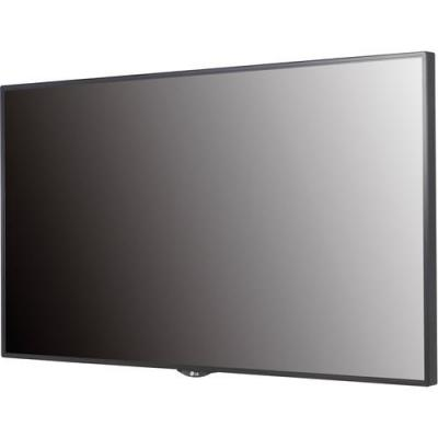 LG 49LS75A-5B - 49'' Class Full HD Commercial IPS Monitor FACTORY REFURBISHED (ONLY FOR USA )
