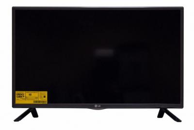 LG 32LY770M - 32'' Idiom LED TV Hospital Grade Pro:Centric SMART Dual Tuner FACTORY REFURBISHED (ONLY FOR USA )