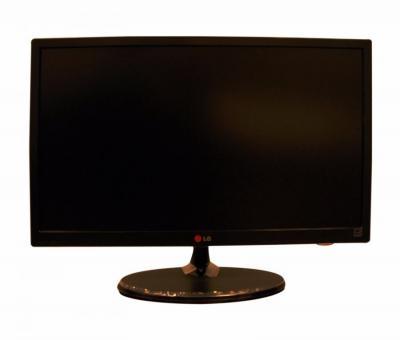 LG 23EN43T-B - 23'' Full HD LED Monitor FACTORY REFURBISHED
