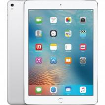 Apple iPad Mini 3 4G (128GB) GSM UNLOCKED SILVER