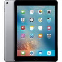 Apple iPad Mini 3 4G GSM  (128 GB) UNLOCKED SPACE GREY