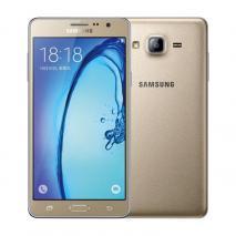 SAMSUNG G6000 GALAXY ON7 8GB GSM UNLOCKED GOLD